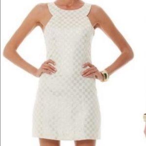 Sale! Lilly Pulitzer Jepson dress